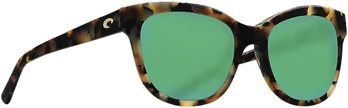 Best vintage costa del mar sunglasses Reviews