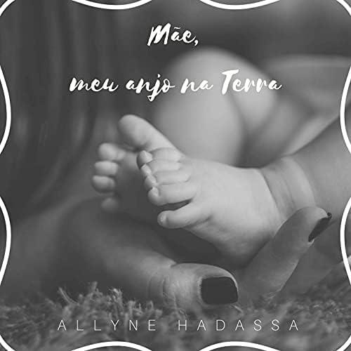 Allyne Hadassa