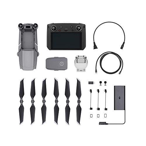 DJI Mavic 2 Pro (UK) - Drohnen