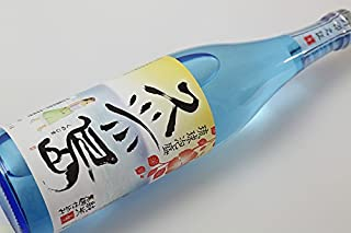 久米島 30度 720ml/米島酒造