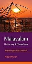 Best english english malayalam dictionary Reviews