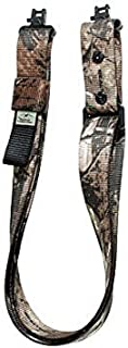 Outdoor Connection TP-APDS Super Sling2+ W/Ds Realtree All-Purpose Ap