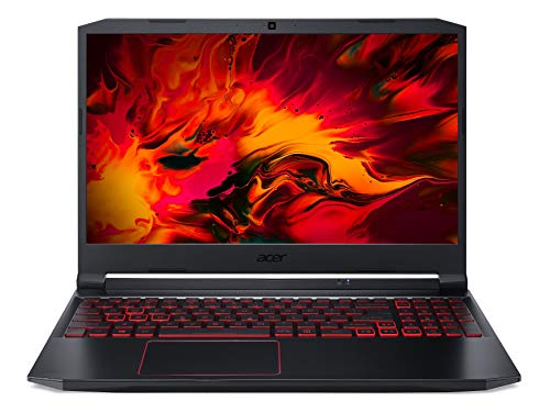 Acer Nitro 5 Intel Core i5-10th Gen 15.6-inch...