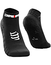 COMPRESSPORT V3 Sock Low Calcetines, Hombre