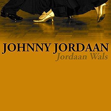 Jordaan Wals