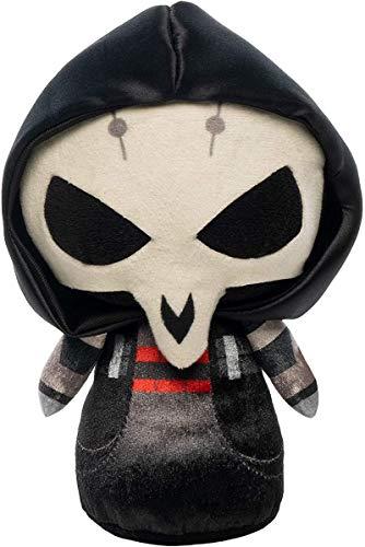 Funko 31391 Plushies Overwatch: Reaper, Multi