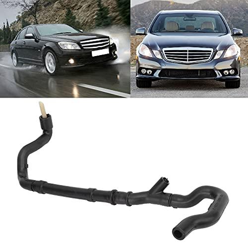 Manguera de ventilación del cárter del motor, práctica para Mercedes-Benz C300 A/T AWD 4Matic Luxury 2008 2009, 2010, 2011
