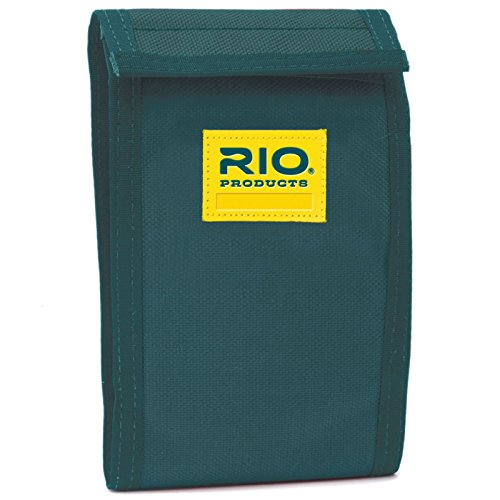 RIO Products Accessories Leader Wallet