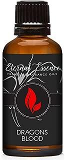 Dragons Blood Premium Grade Fragrance Oil - Scented Oil - 30ml