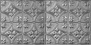 Best tin ceiling designs Reviews