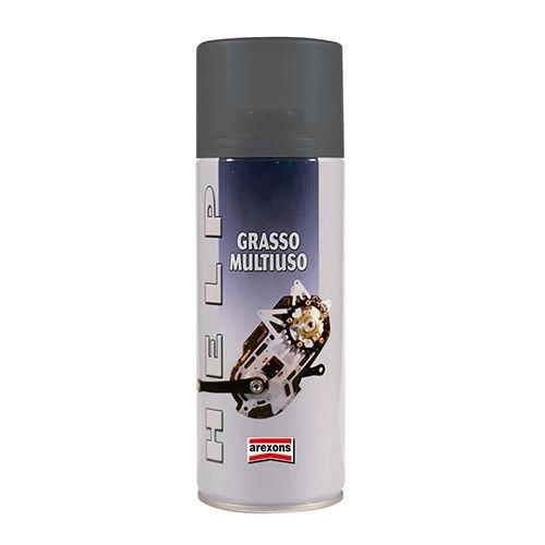 Arexons RXS127 Ferox Convertiruggine, 400 ml