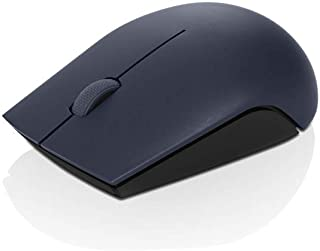 Lenovo 520 Mouse (Blue)