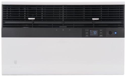 Friedrich EL36N35B 36,000 BTU - 230 volt/208 volt - 9.0 EER Kuhl+ Series Room Air Conditioner with...