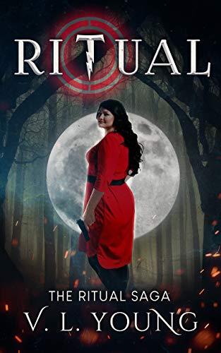 Ritual: The Ritual Saga