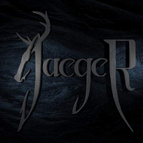 Jaeger feat. Alex Parra