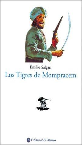 Los Tigres de Mompracem / Tigers of Mompracem