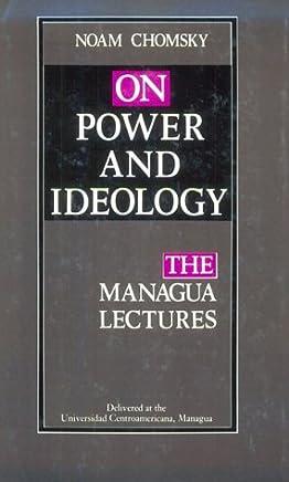 Amazon com: South End Press - Noam Chomsky: Books