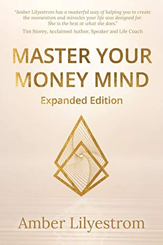 Master Your Money Mind: Expanded Edition