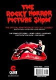 Zoom IMG-2 rocky horror picture show comic