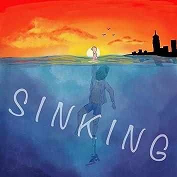 Vol. 1: Sinking