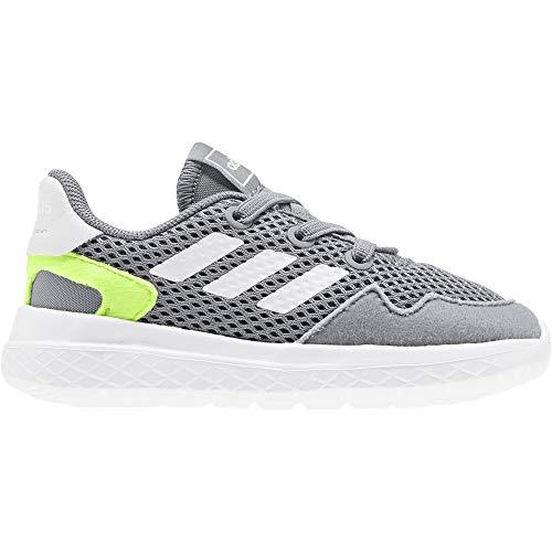 Archivador Para Presentacion  marca Adidas