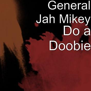 Do a Doobie