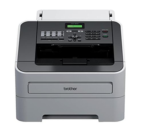Brother FAX-2940...