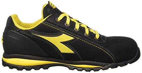 Utility Diadora – Low Work Shoe Glove II Low S3 HRO SRA for Man and Woman