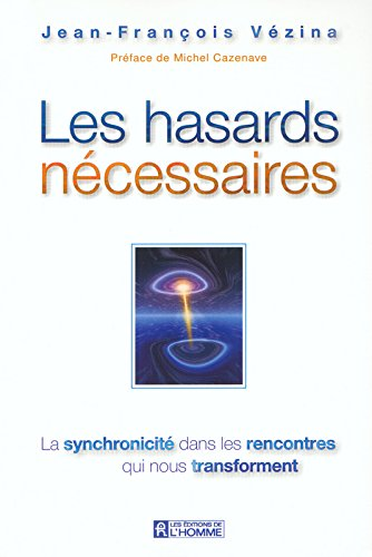 rencontres synchronistiques