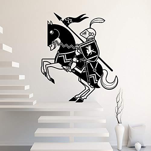 Sanzangtang Afrikaans paard decoratie, accessoires
