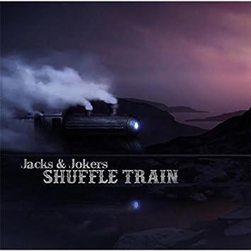 Shuffle Train