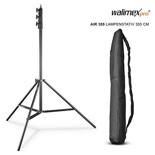 walimex WT-806 Lampenstativ