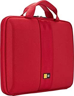 Case Logic QNS111R Netbook Sleeve Red