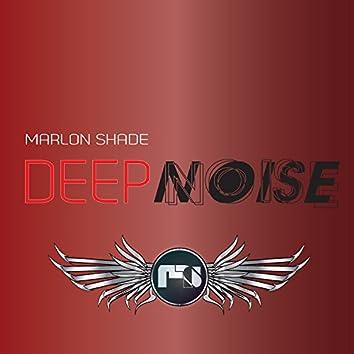 Deep Noise - Single