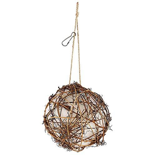 Nistmaterial Für Vögel Nestmaterial Zum Aufhängen Materia Satz Vogelnestmaterial Für Vogelnest