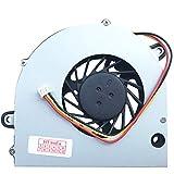 Lüfter Kühler Fan Cooler kompatibel für Lenovo B550 (0880), B550 (B550), G555 (M3288GE)