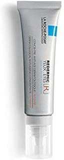 Best la roche posay eye Reviews