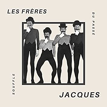 Les frères Jacques - les meilleures chansons