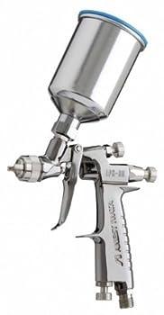 ANEST IWATA  IWA4911  LPH80-082G Gun with Cup  PCG-2D-1