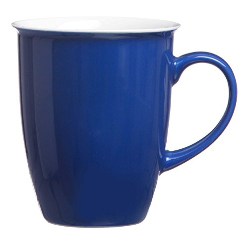 Kaffeebecher 320ml Doppio in-b