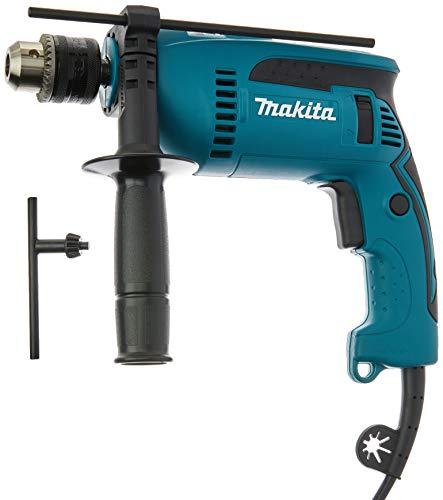 Makita HP1640/1 Schlagbohrmaschine, 1/2_Inch