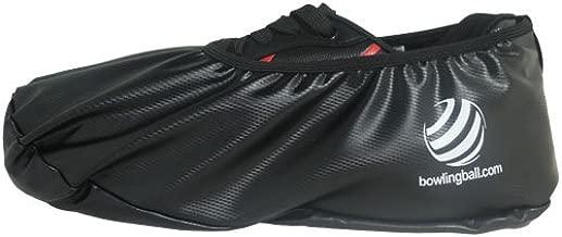 bowlingball.com Premium Bowling Shoe Protector Covers