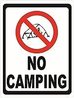 キャンピングキャンプキャンピングキャンプキャンピングキャンプ