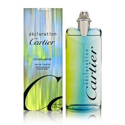 Cartier Déclaration EDT 100 ml
