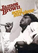 James Brown - Soul Survivor