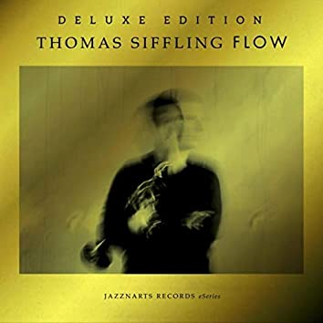 Flow (Deluxe Edition)