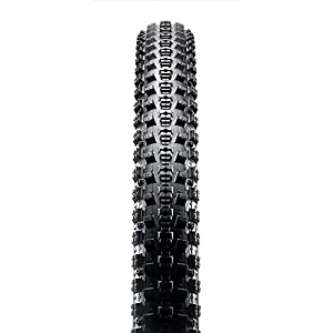Maxxis Crossmark II EXO/TR Tire - 29in Dual Compound/EXO/TR, 29x2.25