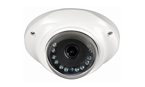 Analógico 700TVL 180 grados gran angular espectador ojo de pez vigilancia mini...