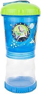 Toy Story EZ-Freeze Snack 'n' Sip-to-Go by Zak Designs
