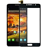 Tangyongjiao Panel táctil para Alcatel One Touch Pop 4S 5095 5095y...